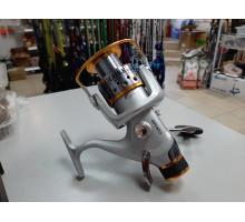 Катушка Globe COR600 10п